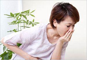 赤痢菌 対処方法