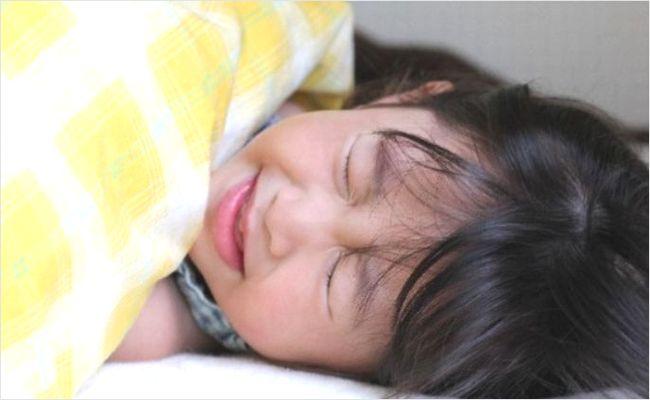 子供の胃腸炎