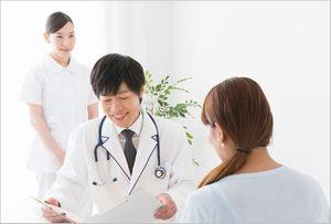 胃痛の検査